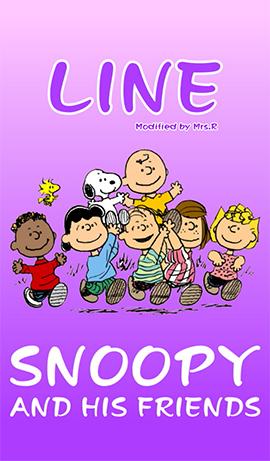 Snoopy_purple (1)