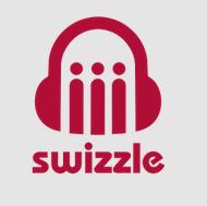 Swizzle-免費聽音樂app軟體-sp