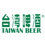 taiwanbeer3