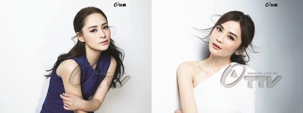 2017超級巨星紅白藝能大賞, 台視, 藝人表演內容 (7)