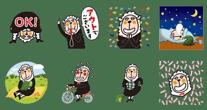 LINE_sticker3785