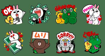 LINE_sticker3866
