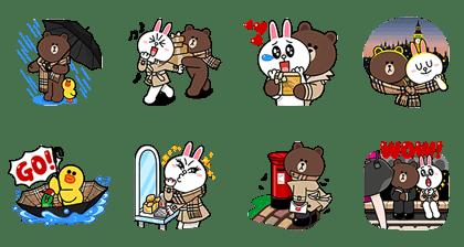 LINE_sticker3937