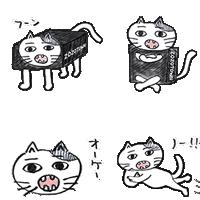 Box_Cat_Strikes