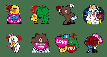 LINE_sticker4004