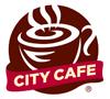 7-11 city cafe-ibon優惠券-1