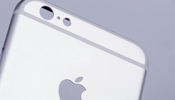 蘋果發表會 (1)