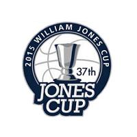 2015瓊斯盃籃球賽-sp