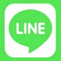 20150917-LINE更新