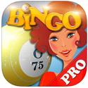 A Bingo PartyLand World3