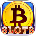A Bit-Coin Dozer Drop Slot Machine Casino3