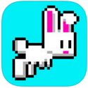 Flappy Easter Bunny3