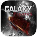 Galaxy of Pirates3
