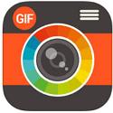 Gif Me! Camera3