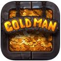 GoldMan Lite3