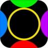 IOS限時免費軟體APP-DotSpace 3