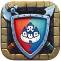 Medieval Defenders3