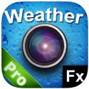 PhotoJus Weather FX Pro3