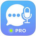 Voice Translator3