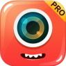 iOS限時免費軟體APP-Epica Pro 3