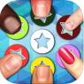 iOS限時免費軟體APP-Magic Touch 3-1