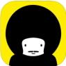 iOS限時免費軟體APP-Sir Benfro's Brilliant Balloon 3