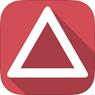ios限免軟體-LUZMO 3
