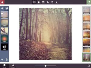 IOS限免、限時免費軟體遊戲APP_Stackables for iPad 1