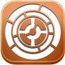 IOS限免、限時免費軟體APP遊戲-Perplexity 3