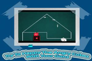 IOS限免、限時免費軟體app遊戲_BangQ 1
