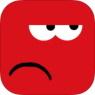 IOS限免、限時免費軟體app遊戲_BangQ 3