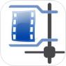 IOS限免、限時免費軟體app遊戲_Compress Video 3