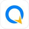 IOS限免、限時免費app軟體遊戲-QUICKSTART FITNESS 3