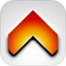 IOS限時免費軟體APP-Boost 2 3
