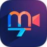 IOS限時免費軟體APP-Musemage 3