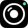 iOS限免、限時免費軟體app遊戲-BlackCam 3