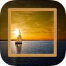 iOS限免、限時免費軟體app遊戲-Crop Video 3