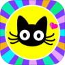 iOS限免、限時免費-Cool Cats 3