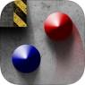 iOS限免、限時免費-KOON 3