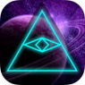 iOS限免、限時免費-TRI-TRI-TRIOBELISK 3