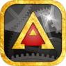 ios限免、限免軟體app遊戲-Aureus 3