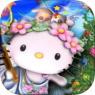 ios限免、限免軟體app遊戲-Hello Kitty Christmas Wallpapers √ 3