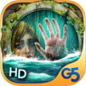 ios限免、限免軟體app遊戲-The Cursed Ship 3