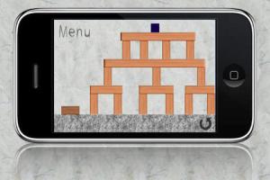 ios限免、限免軟體app遊戲-Wood Destroyer 2