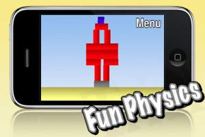 ios限免、限時免費軟體APP遊戲-Blocks Destroyer 1