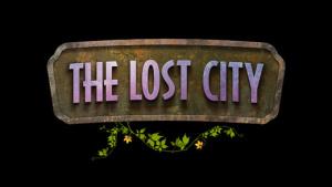 ios限免、限時免費軟體APP遊戲-The Lost City 1