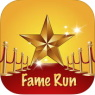 ios限免、限時免費軟體app遊戲-Fame Run 3