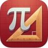 ios限免、限時免費軟體app遊戲-Pythagorea 3