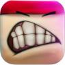 ios限免、限時免費軟體app遊戲-To-Fu Fury 3