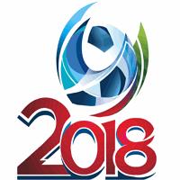 taiwan football icon